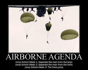 airborne_agenda