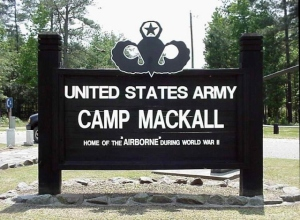 Camp_Mackall_Sign (640x470)