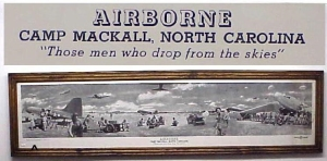 courtesy of the U.S. Army Signal Corps