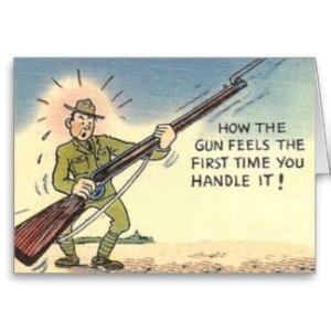vintage_humorous_military_army_card-rc7d3cd25f0494b5d8a804ef24c018ccc_xvuak_8byvr_324