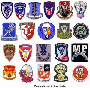 11th A/B patches