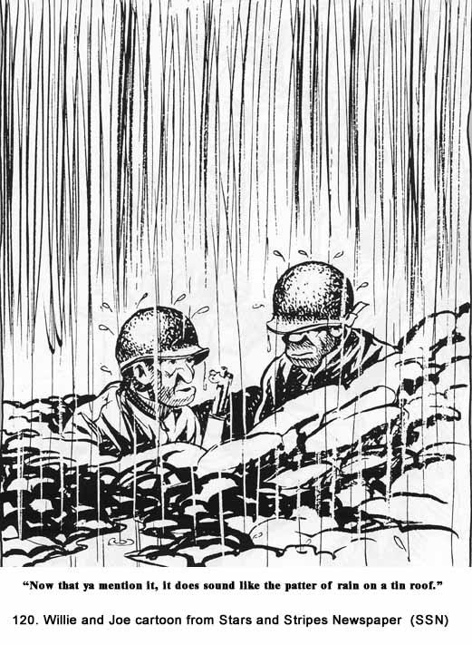 YANK MAGAZINE: NOVEMBER 16TH 1945