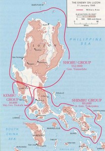 luzon_enemy_1945