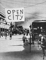 Manila 12/26/1941