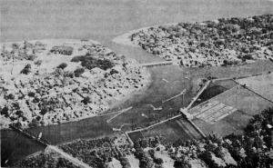 Paranaque River