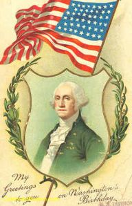 george-washington-birthday