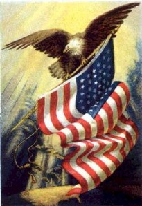 United-States-Flag-Code-Questions