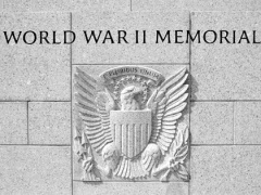 world-war-ii-memorial