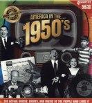 america-in-the-1950s-old-time-radio-otr-cassettes-jpg
