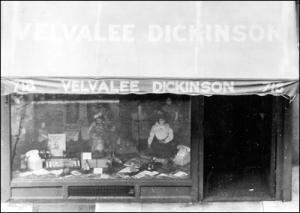 dickinson_store