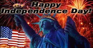 happy_independence_day