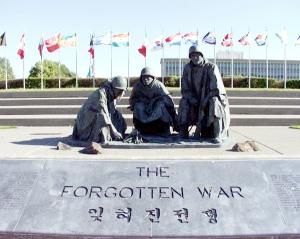 koreanwar02