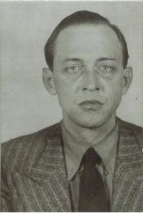 Werner von Janowski