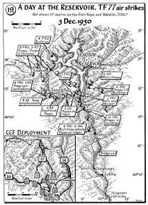 navy_map19