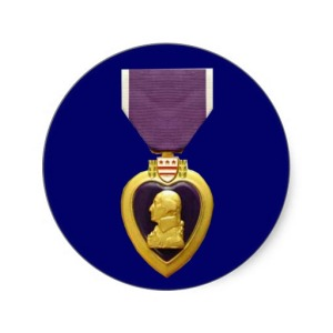 purple_heart_medal_sticker-rc43cdfcb25234517914e87abe35e9c82_v9waf_8byvr_512