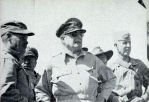 Puller - MacArthur - Smith