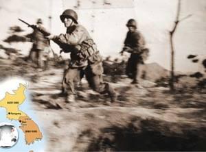 Turkish brigade