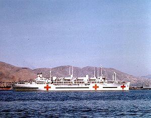 "USS ""Consulation"""
