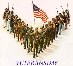 Veterans Day_1