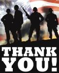Veterans_Day-thanks