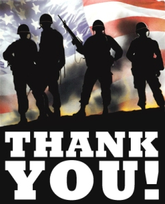 Veterans_Day-thanks