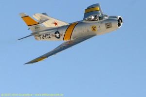 F-86-F