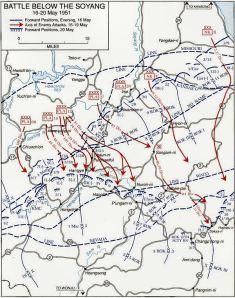 Line Missouri