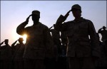 Soldiers_saluting_siloutte1