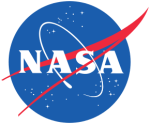 NASA_logo.svg