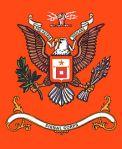Signal Corps Regimental Colors