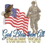 260637844_god_bless_them_all_xlarge