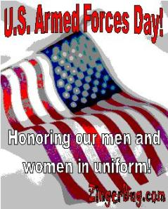 united-states-armed-forces-day-honoring-our-men-and-women-in-uniform