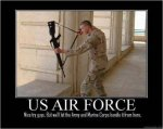 air-force-funny