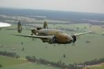 Lockheed-Hudson