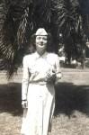 Kathryn Doody, RN