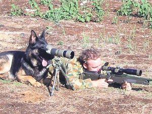 181007-military_humor_10-4414