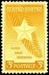 200px-Gold_Star_Mothers_1948_3c