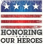 kroger-honor-heros