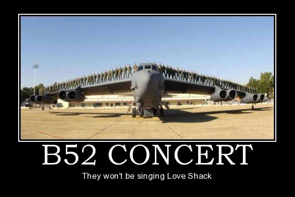 Funny Usaf Aircraft Pictures 74