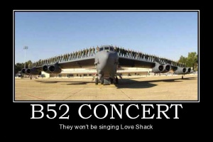 Military-humor-funny-joke-air-force-aircraft-b-52-concert