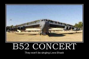 Military-humor-funny-joke-air-force-aircraft-b-52-concert