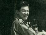 James Furukama