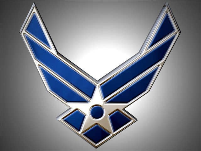 image for Tinker Air Force Base website