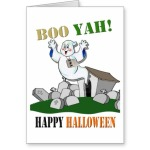 boo_yah_happy_halloween_card-r7439aea85e634288b6eb3fc598109275_xvuat_8byvr_512