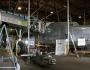 Restoring the last surviving RAAF Consolidated B-24Liberator