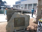 mysterious-plaque-by-midway-museum-commemorates-navys-200-year-anniversary