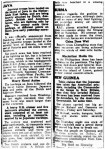 a 1942 sample of war news. Click on to read.