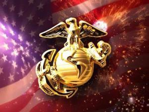 U-S--Marine-Corps-Celebrates-234th-Birthday---22429167