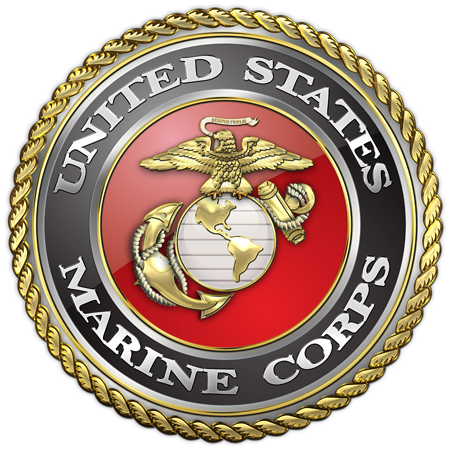 United States Marine Corps I am still and always will forever be a United States Marine.