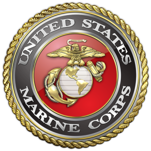 US Marine Corps [USMC] [Emblem][1_5]